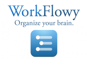 workflowygaller-100007399-large