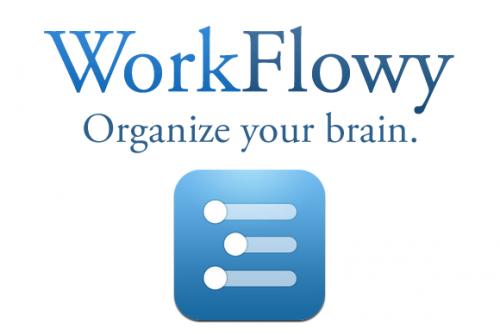 workflowygaller