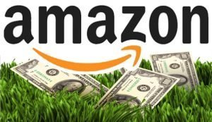 make-money-from-Amazon-Affiliate-Program