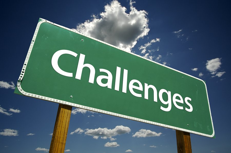 blogging_challenges