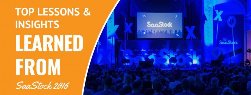 SaaStock_2016