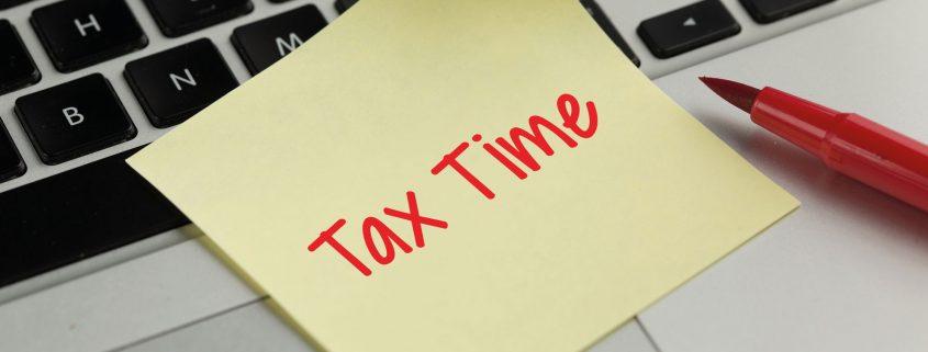 0 Tax