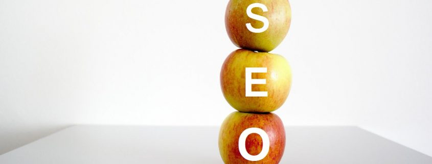 3-step-seo-strategy
