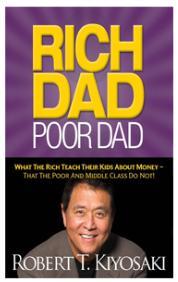 rich-dad-poor-dad