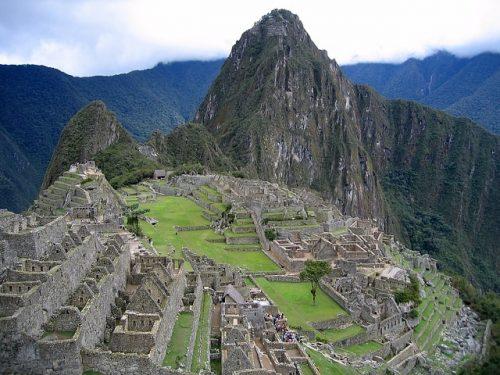 photo-Peru