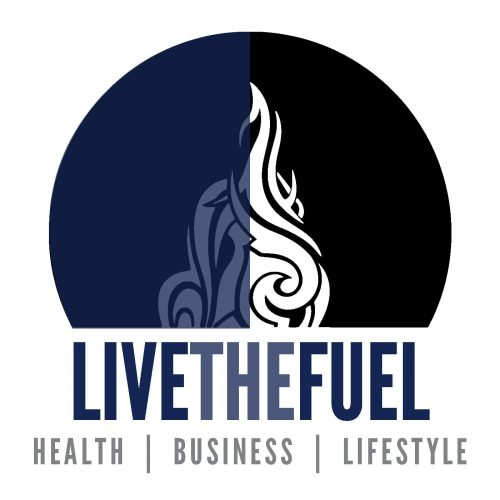 livethefuel-scott-mulvaney