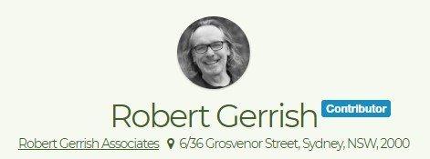 Robert_Gerrish_01