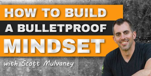 Build_a_bulletproof_mindset