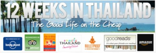 Travel_like_a_digital_nomad_Thailand