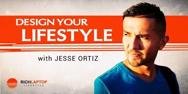 Jesse-Ortiz-2