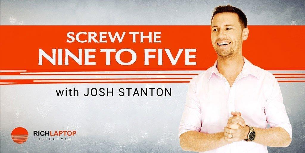 Josh-Stanton_2