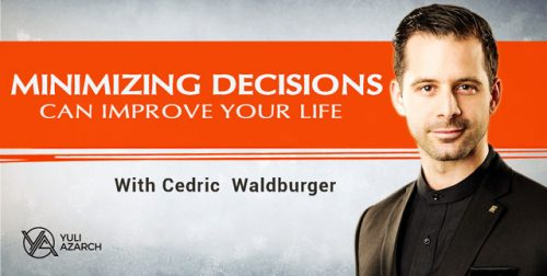 Cedric-Waldburger