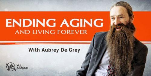 Aubrey-de-Grey