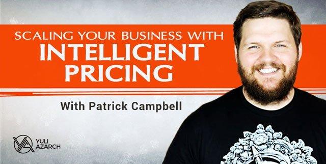 Patrick-Campbell